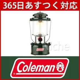 キャッシュレスポイント還元 Coleman コールマン バッテリーロック LEDノスタルジアランタン  3000004608 キャンプ用品