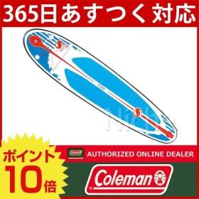 コールマン メサ ( 2000022167 ) キャンプ用品