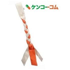キャンデーロープ ミニ オレンジ ( 1コ入 )