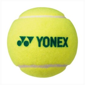 Yonex(ヨネックス) マッスルパワーボール40 ドットグリーン