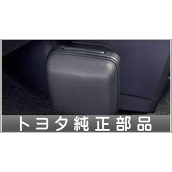 lstj086 ノア クリーンボックスEX トヨタ純正部品 パーツ オプション