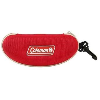 コールマン(Coleman) サングラスケース CO07-2 (Men's、Lady's、Jr)