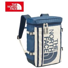 ノースフェイス ジュニア バックパック BC Fuse Box キッズBCヒューズボックス NMJ81630 VB THE NORTH FACE od