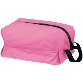 Speedo(スピード) 【スイムバッグ】 ウォータープルーフ(L) ピンク
