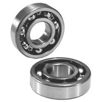 Prox PROX クランクシャフトベアリング 35×72×17 KTM EXC250/SX250 (Crankshaft bearing Prox 35 x 72 x 17 KTM EXC250 / SX250ヨーロッパ直輸入品)