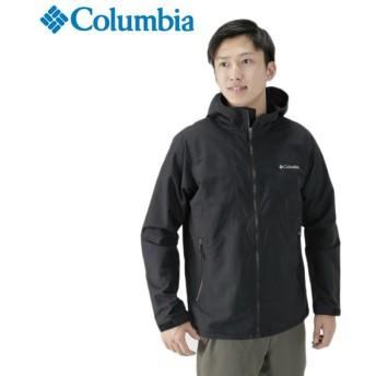 Columbia コロンビア ヘイゼンジャケット ユニセックス PM3378