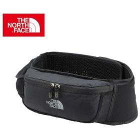 ノースフェイス THE NORTH FACE ウエストバッグ メンズ レディース TR Belt ティーアール ベルト ユニセックス NM61709 od