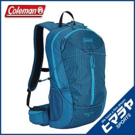 Coleman コールマン TREEKING バックパック マジックライト 23L 20000217