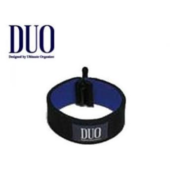 DUO オリジナルスプールバンド