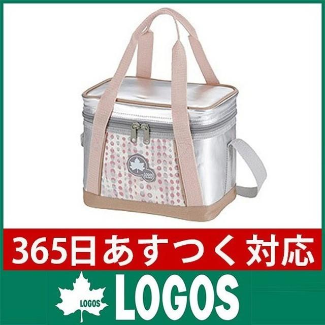 キャッシュレスポイント還元 ロゴス insul10 ソフトクーラー5  (81670432) キャンプ用品