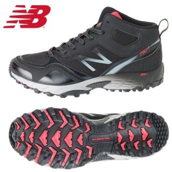 ニューバランス new balance トレッキングシューズ メンズ MO790H MO790HK32E od