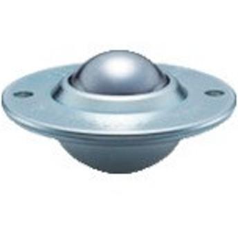 ISB ボールベアー US−25 スチール製 (1個) 品番:US-25