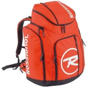 ROSSIGNOL ロシニョール スキーバッグパック HERO ATHLETES BAG アスリートバッグ
