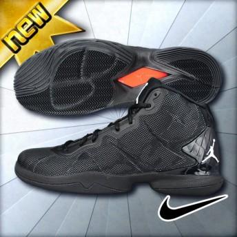 2015年モデル ナイキ Nike バスケットボールシューズ JORDAN ジョーダンスーパーフライ4 768929-001