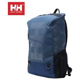 ヘリーハンセン HELLY HANSEN バックパック メンズ レディース Aker Big Logo Day Park HYV91800 DN od