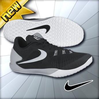 2015年モデル ナイキ Nike バスケットボールシューズ ハイパーチェイスEP 705364-002