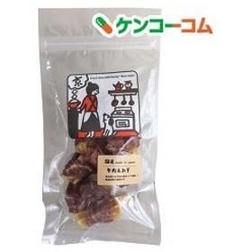 京 牛肉&お芋 ( 50g )/ 京(ペットフード)