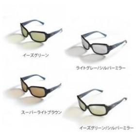 ティムコ サイトマスター セブンツーブルーPRO (偏光サングラス 偏光グラス)