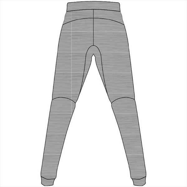 Odlo Revolution TW X-Warm Conjunto t/érmico de Ropa Interior para Hombre