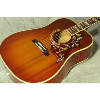Gibson / Hummingbird Vintage Vintage Cherry Sunburst【S/N 11696024】【御茶ノ水HARVEST_GUITARS】