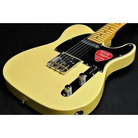 Fender / American Special Telecaster Vintage Blonde/ Maple (S/N:US14107990) (名古屋栄店)