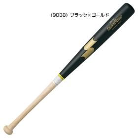 木製 エスエスケイ野球 メンズ レディース リーグチャンプ トレーニング TRAINING 野球用品 バット SBB7001