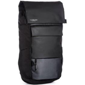 TIMBUK2(ティンバック2) バックパック Robin Pack OS ロビンパック カジュアル バッグ 135436114