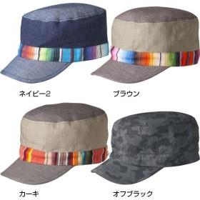 フェニックス メンズ 帽子 アウトドア用品 Rover Adventure Work Cap(キャップ) ハット キャップ PH518HW24