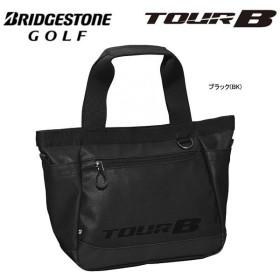 【19年継続モデル】ブリヂストンゴルフ ラウンドトートバッグ ACG750 (Men's) BRIDGESTONE GOLF