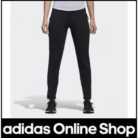 アウトレット価格 アディダス公式 ウェア ボトムス adidas adidas Z.N.E. スリムパンツ[ZNEシリーズ]