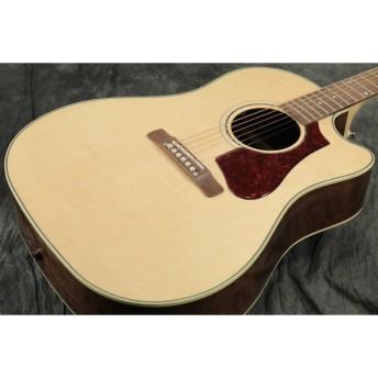 Gibson / J-45 Walnut AG AN 【S/N 12427093】【心斎橋店】