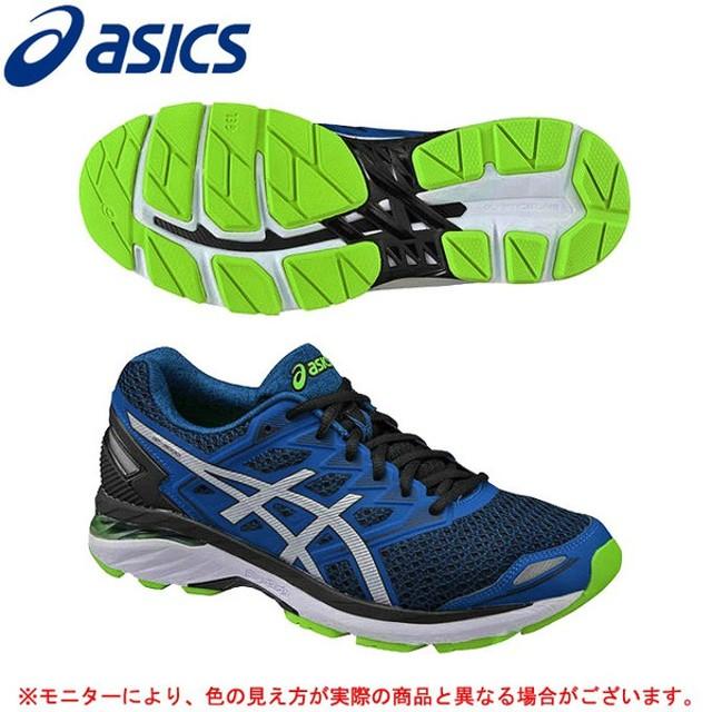 ASICS(アシックス)GT-3000 5-wide(TJG953)ランニング ジョギング 幅広 マラソン シューズ メンズ