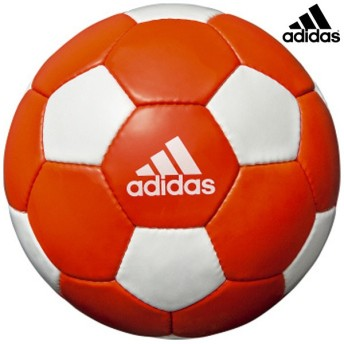 アディダス adidas EPP グライダー 4号球 AF4624-RW サッカーボール 小学生用