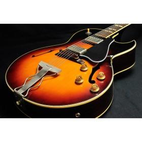 Gibson Memphis / 2016 1959 ES-175D Vintage Burst(S/N:A08034) (名古屋栄店)