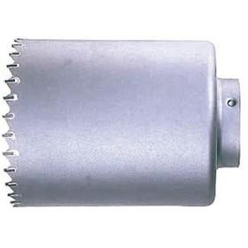 ミヤナガ PC振動用コアドリルカッター/PCSW50C 刃先径:50mm