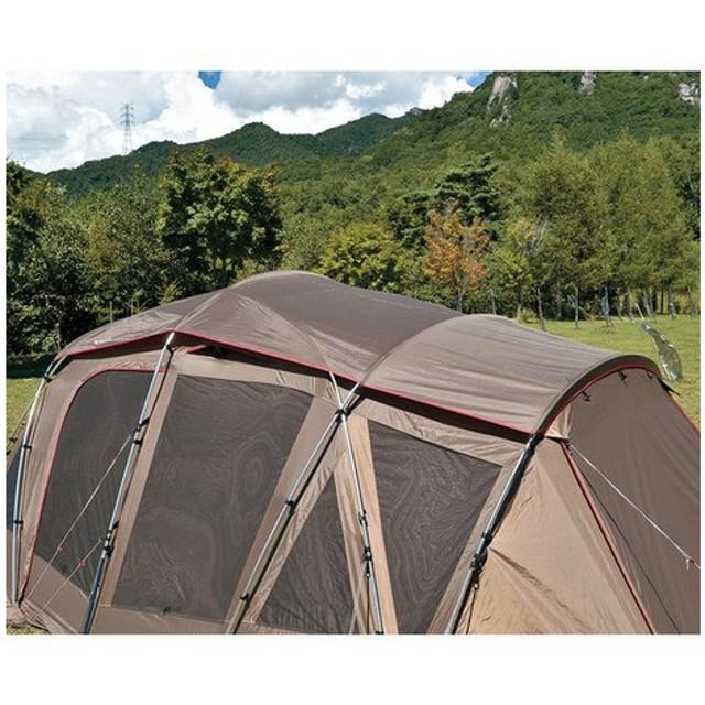 スノーピーク(snow peak) トルテュPro. シールドルーフ Tortue Pro. Shiled Roof TP-770SR-2 キャンプ用品 シェルター アクセサリ (Men's、Lady's)