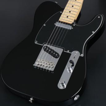 Fender / Player Series Telecaster Black Maple Fingerborad フェンダー(安心2年保証)(御茶ノ水本店)
