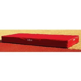ニシ・スポーツ 陸上競技 トラック フィールド用備品 上面メッシュカバーT6701×2個組用 カバーのみ NISHI T6721
