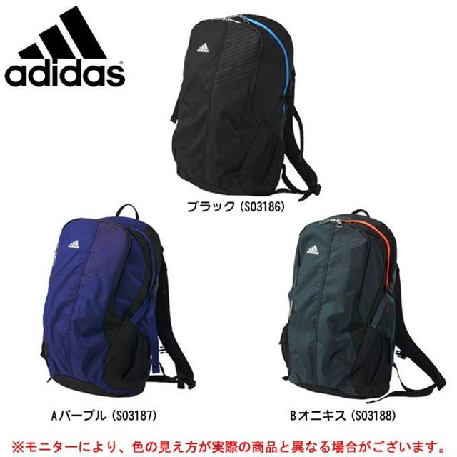 bf8b582b8d6f adidas(アディダス)ウォーキングバックパックM(ITW04) スポーツ リュックサック アウトドア