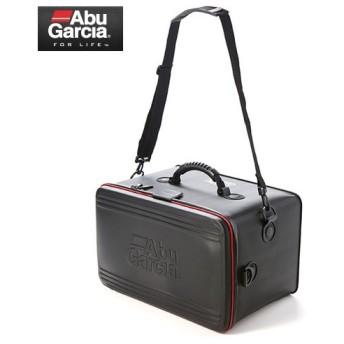 アブ ツーウェイタックルケース ディープ Abu 2Way System Tackle Case