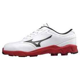 MIZUNO ミズノシューズ ジュニアモデル(ゴルフ)(ジュニア) 51GJ156562