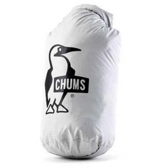 チャムス(CHUMS) STUFF SACK 5L トラベルポーチ CH60-2267-G020-00