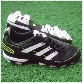 プレデターアブソリオンX TRX HG J ブラック×ランニングホワイト×エレクトリシティ 【adidas|アディダス】サッカージュニアスパイクu41