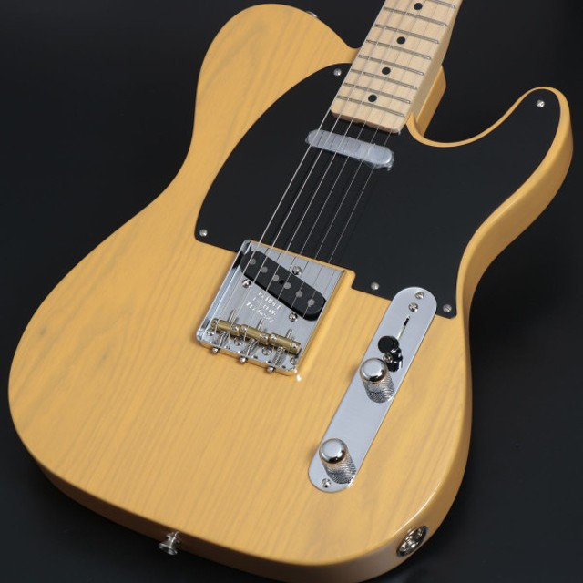 Fender USA / American Original 50s Telecaster Butterscotch Blonde (S/N V1740947)(御茶ノ水本店)