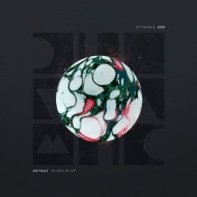 Artbat/Planeta