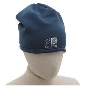 カリマー(karrimor) PS beanie 82303A161 D.Blue (Men's)