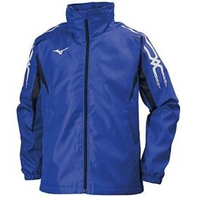 MIZUNO(ミズノ) ウォーマーシャツ(ブレスサーモ) トレーニングアパレル ユニセックス 32JE755025