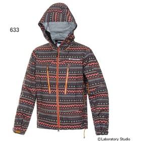 コロンビア アウトドアウェア アルパイン マウンテンジャケット  メンズ ユニセックス ハンターズ ポイント ジャケット Columbia PM8000