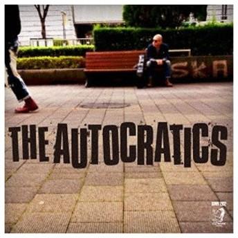 AUTOCRATICS/THE AUTOCRATICS