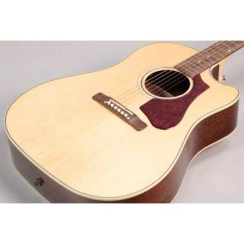 Gibson / J-45 Walnut AG 2018 Antique Natural w/L.R.Baggs Element(S/N 11887003)(御茶ノ水FINEST_GUITARS)
